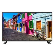 LED телевизор DIGMA DM-LED43UQ30 Ultra HD 4K