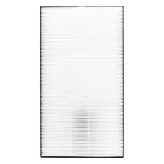 Фильтр SHARP FZD40HFE для воздухоочистителей [ут000014089]