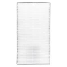 Фильтр SHARP FZD60HFE для воздухоочистителей [ут000014091]