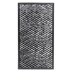 Фильтр SHARP FZD60DFE для воздухоочистителей [ут000014090]