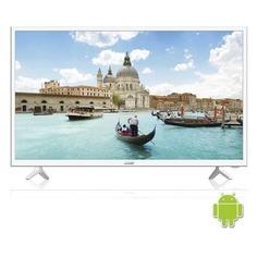 LED телевизор BBK 32LEX-7167/TS2C HD READY