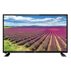 LED телевизор BBK 32LEM-1078/T2C HD READY