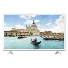 LED телевизор BBK 32LEM-1067/TS2C HD READY