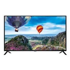 LED телевизор BBK 43LEM-1052/FTS2C FULL HD