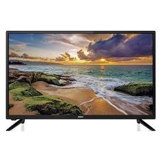 LED телевизор BBK 32LEM-1066/TS2C HD READY