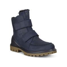 Ботинки высокие TREDTRAY K Ecco