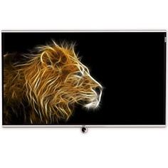 Телевизор Loewe Individual 46 52402U43 White