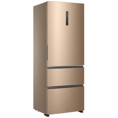 Холодильник многодверный Haier A4F742CGG