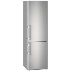 Холодильник Liebherr CNef 4845-20 001