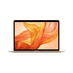 Ноутбук Apple MacBook Air 13 i5 1,1/16Gb/1TB SSD Gold