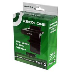 Крепление для Kinect на ТВ Orb (020912)
