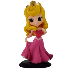 Фигурка Banpresto Disney Characters: Princess Aurora (A Pink Dress)