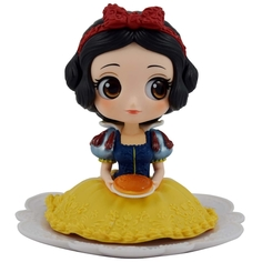 Фигурка Banpresto Disney Characters: Snow White (A Normal Color)