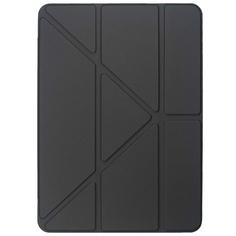 Чехол для iPad Red Line iPad Pro 12.9 (2020) подставка Y черный