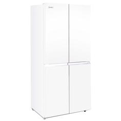 Холодильник многодверный Ascoli ACDW415