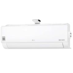 Сплит-система (инвертор) LG Air PuriCare AP12RT
