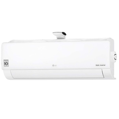 Сплит-система (инвертор) LG Air PuriCare AP09RT