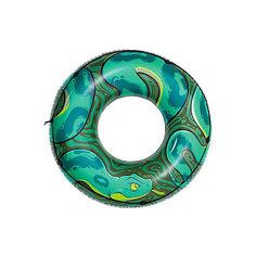 Круг для плавания Bestway River Snake, 119 см