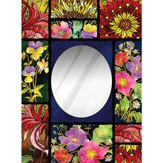 Пазл-зеркало Art Puzzle, 850 деталей