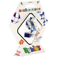 "Брелок Rubiks ""Змейка"", 24 элемента Rubik's"