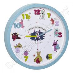 Детские настенные часы tfa 60.3051.20