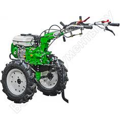 Бензиновый мотоблок aurora country 1100 multi-shift 21114