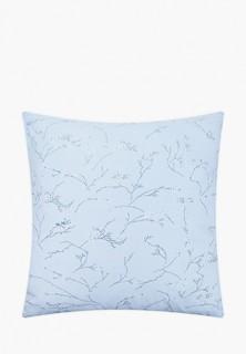 Подушка Sortex Cozy pillow