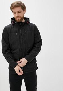 Ветровка Urban Fashion for Men UFMRS0WJ02