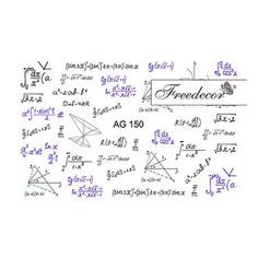 Freedecor, Слайдер-дизайн «Аэрография» №150