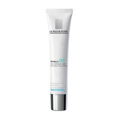 La Roche-Posay, Крем для лица Hyalu B5 Anti-Wrinkle, 40 мл