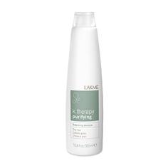 Lakme, Шампунь Balancing Oily Hair, 300 мл
