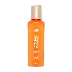 Angel Professional, Шампунь для сухих и нормальных волос, 100 мл