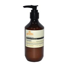 Angel Professional, Шампунь для сухих и поврежденных волос Provence, 400 мл