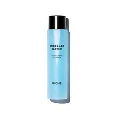 Riche, Мицеллярная вода Gentle Herb, 200 мл