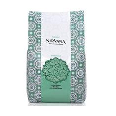 Italwax, Воск для депиляции горячий в гранулах «Сандал», 1 кг