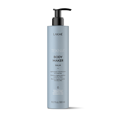 Lakme, Бальзам для волос Body Maker, 300 мл