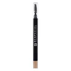 BeSpecial, Компактные тени для бровей Easy-to-brow, Сhocolate brown