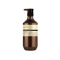 Angel Professional, Шампунь для сухих и поврежденных волос Provence, 800 мл