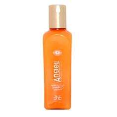 Angel Professional, Шампунь для жирных волос, 100 мл