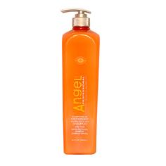 Angel Professional, Шампунь для жирных волос, 1000 мл