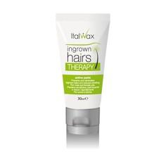 Italwax, Активная паста против вросших волос, 30 мл