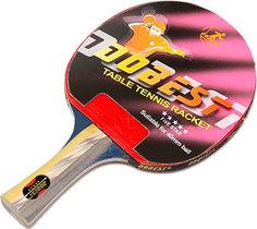 Ракетка для настольного тенниса DoBest