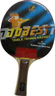 Ракетка DoBest