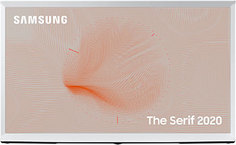 The Serif телевизор Samsung
