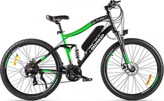 Велосипед Eltreco