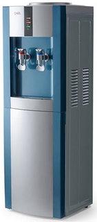 Кулер для воды напольный AEL