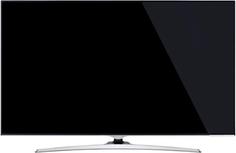 4K (UHD) телевизор Hitachi
