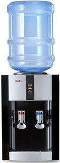 Кулер для воды AEL