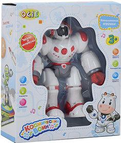 Интерактивный робот OCIE