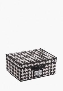 Короб для хранения Handy Home 40*33 см